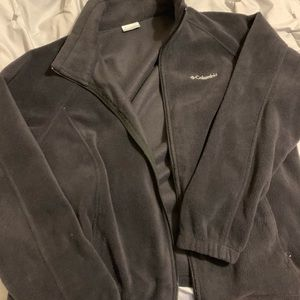 Black jacket - brand new
